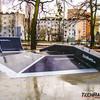 Skatepark Kędzierzyn-Koźle zdjęcie 0
