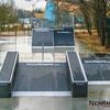 Skatepark Kędzierzyn-Koźle zdjęcie 3