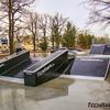 Skatepark Kędzierzyn-Koźle zdjęcie 5
