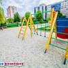 Plac Zabaw Będzin Chmielewskiego 6