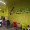 Sala Zabaw KOSMOS w Mysłowicach