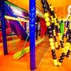 miejska sala zabaw w będzinie zdjęcie 2