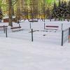 Plac zabaw w Jeleniej Górze ul. Noskowskiego 10