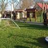 Plac edukacji przyrodniczej Świnoujście Karsibór