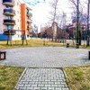 Plac zabaw Ruda Śląska ul Kokota 24