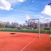 Boiska sportowe Świętochłowice OSiR Skałka