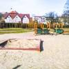 Ogródek Jordanowski Bolków ul. Wysokogórska