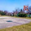 Plac zabaw Piekary Śląskie ul Sowińskiego
