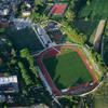 Stadion Miejski Fair Play Arena