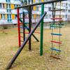 Plac zabaw dla dzieci Wrocław Wielka 39