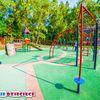 Plac zabaw Katowice Park Kościuszki zdjęcie 3