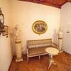 Muzeum Krasińskiego w Złotym Potoku