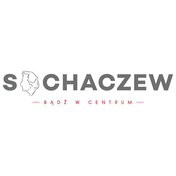 Sochaczew logo miasta
