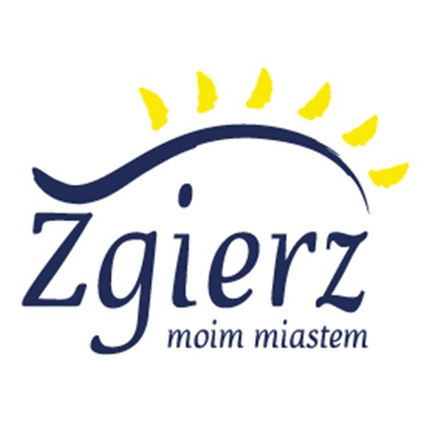 Zgierz logo miasta