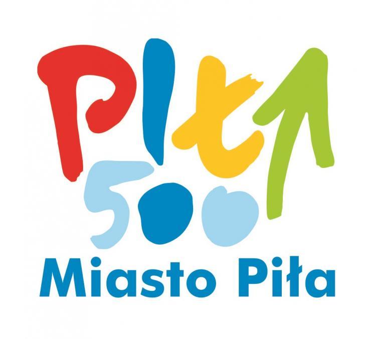 Logo miasto