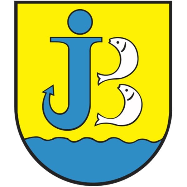 Jastarnia logo