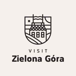 Logo visit 2019