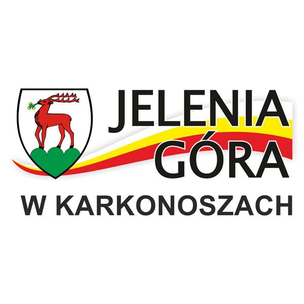Jeleia gora logo