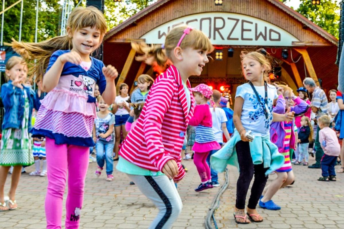 ciekawe miejsca, atrakcje dla dzieci Węgorzewo zjęcie 20