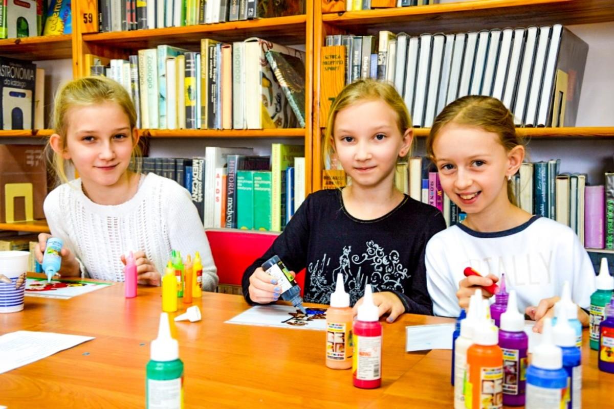 ciekawe miejsca, atrakcje dla dzieci Węgorzewo zjęcie 28