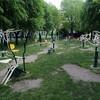 atrakcje dla dzieci w Świdnicy zjęcie 36