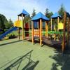 atrakcje dla dzieci w Świdnicy zjęcie 18