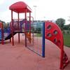 atrakcje dla dzieci w Świdnicy zjęcie 33