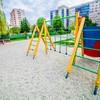 Atrakcje dla dzieci Będzin zjęcie 44