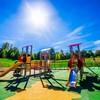 atrakcje dla dzieci dąbrowa górnicza zjęcie 11