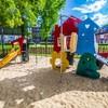 atrakcje dla dzieci dąbrowa górnicza zjęcie 4