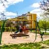 atrakcje dla dzieci w Koninie zjęcie 10