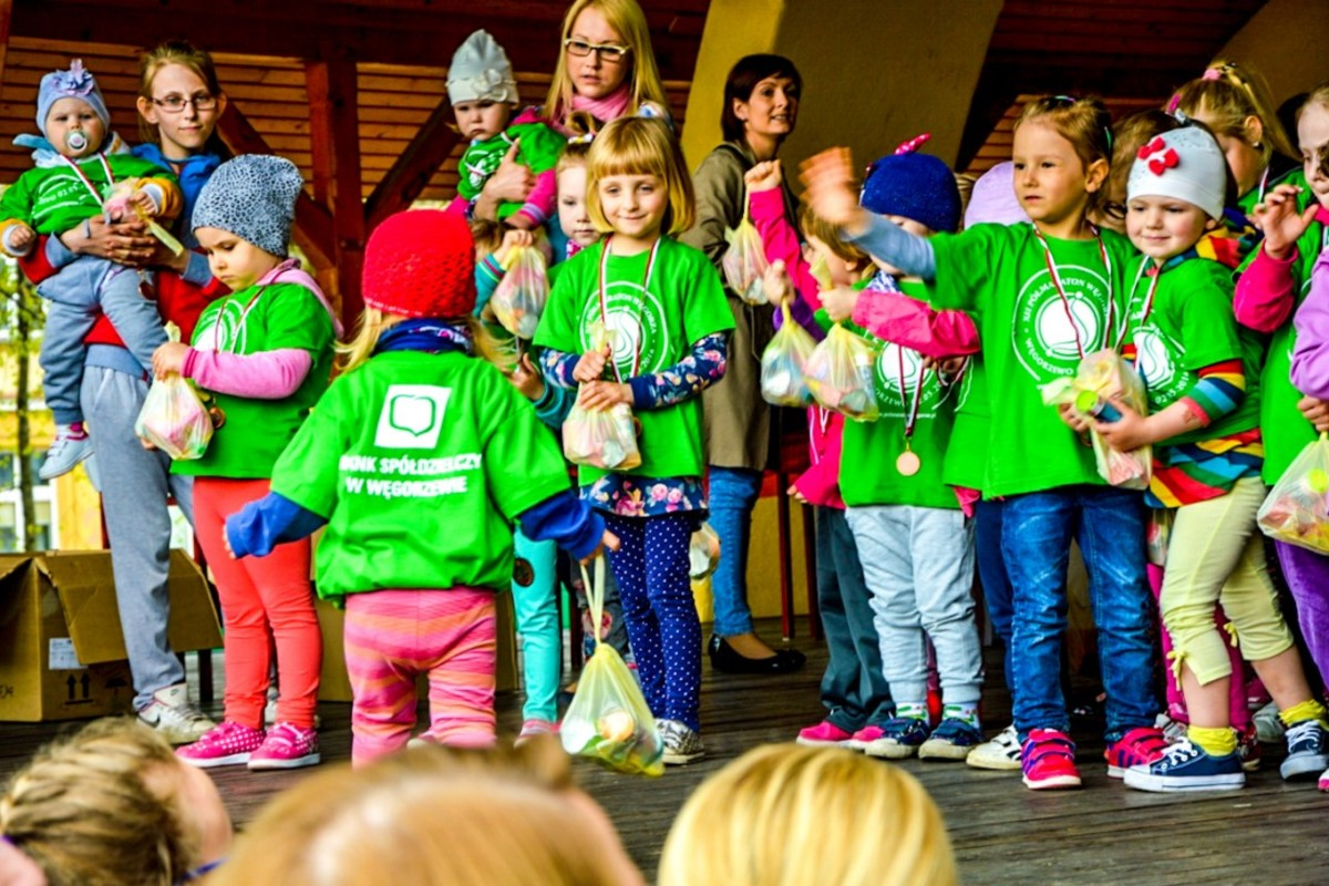 ciekawe miejsca, atrakcje dla dzieci Węgorzewo zjęcie 7