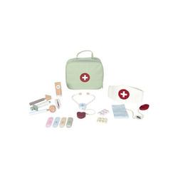 Small zestaw lekarski torba z akcesoriami