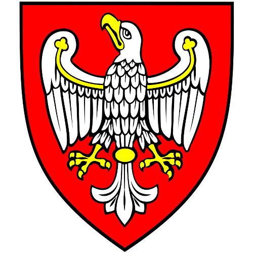 Wojewo dztwo wielkopolskie