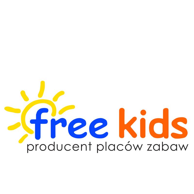 Freekids place zabaw