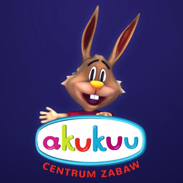 Akukuu centrum zabaw dla dzieci