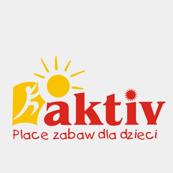 Aktiv place zabaw