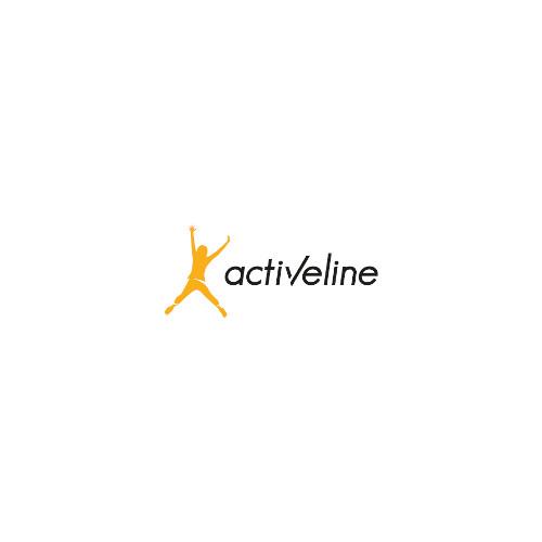 Logo activeline