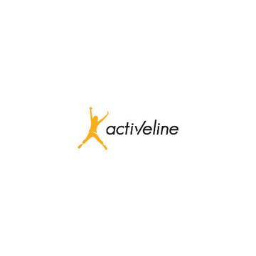 Thumb logo activeline