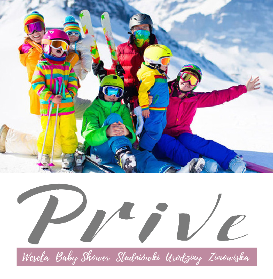 Prive izar events 01