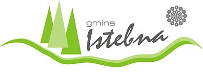 istebna logo