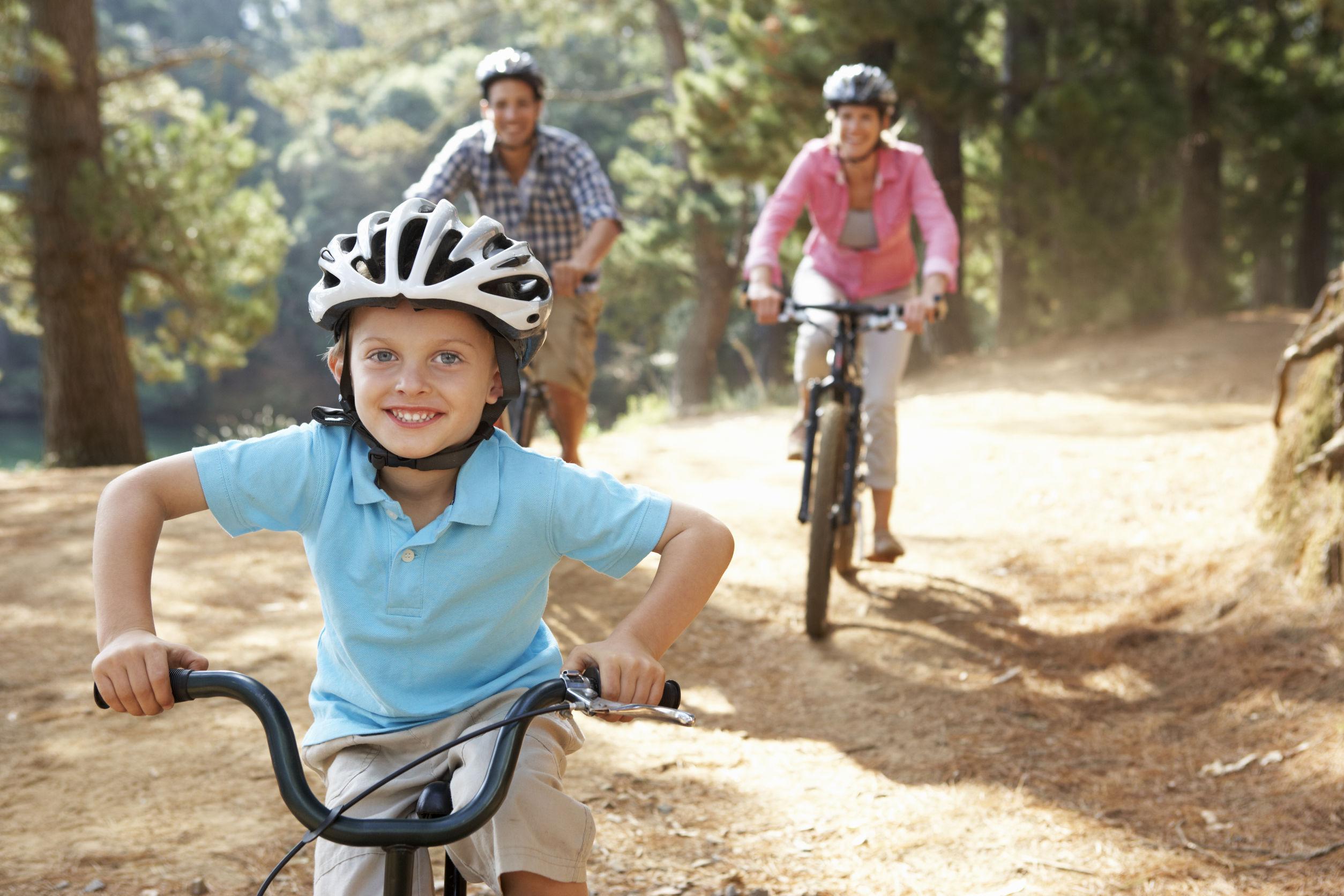 rodzinne ubezpieczenie na wyjazd