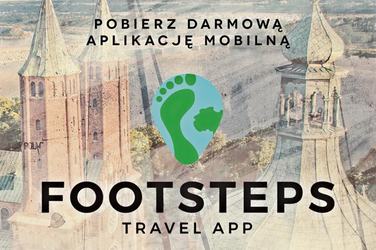 aplikacja mobilna sochaczew