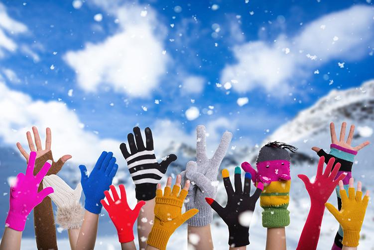 kogis ferie zimowe dla dzieci