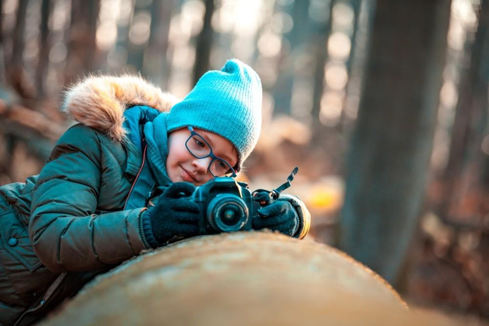 ranking aparatów dla dzieci