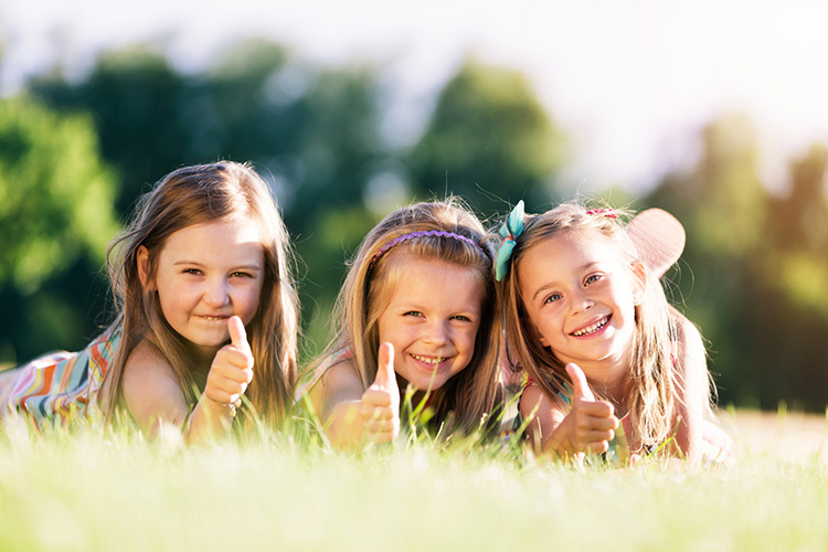 opinie o kogis kolonie i obozy dla dzieci
