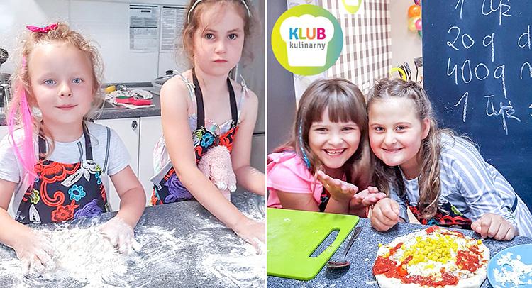 klub kulinarny Katowice Ligota