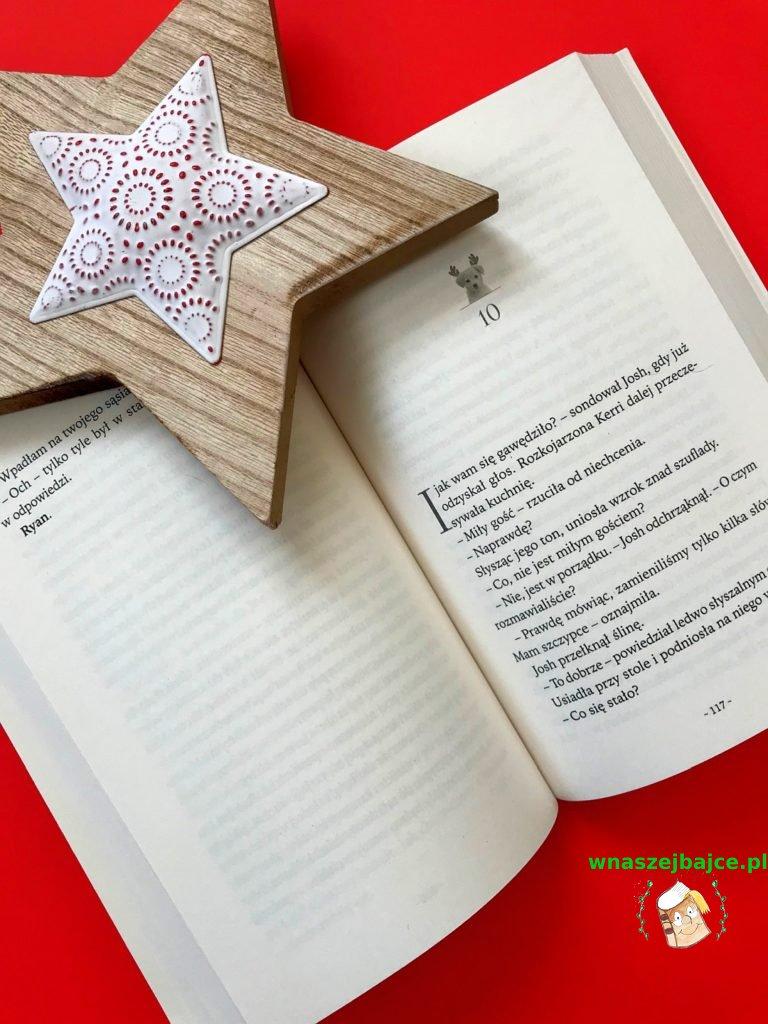 psiego najlepszego książka dla dzieci na święta