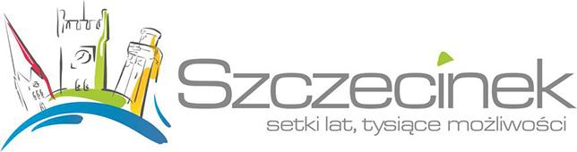 szczecinek logo